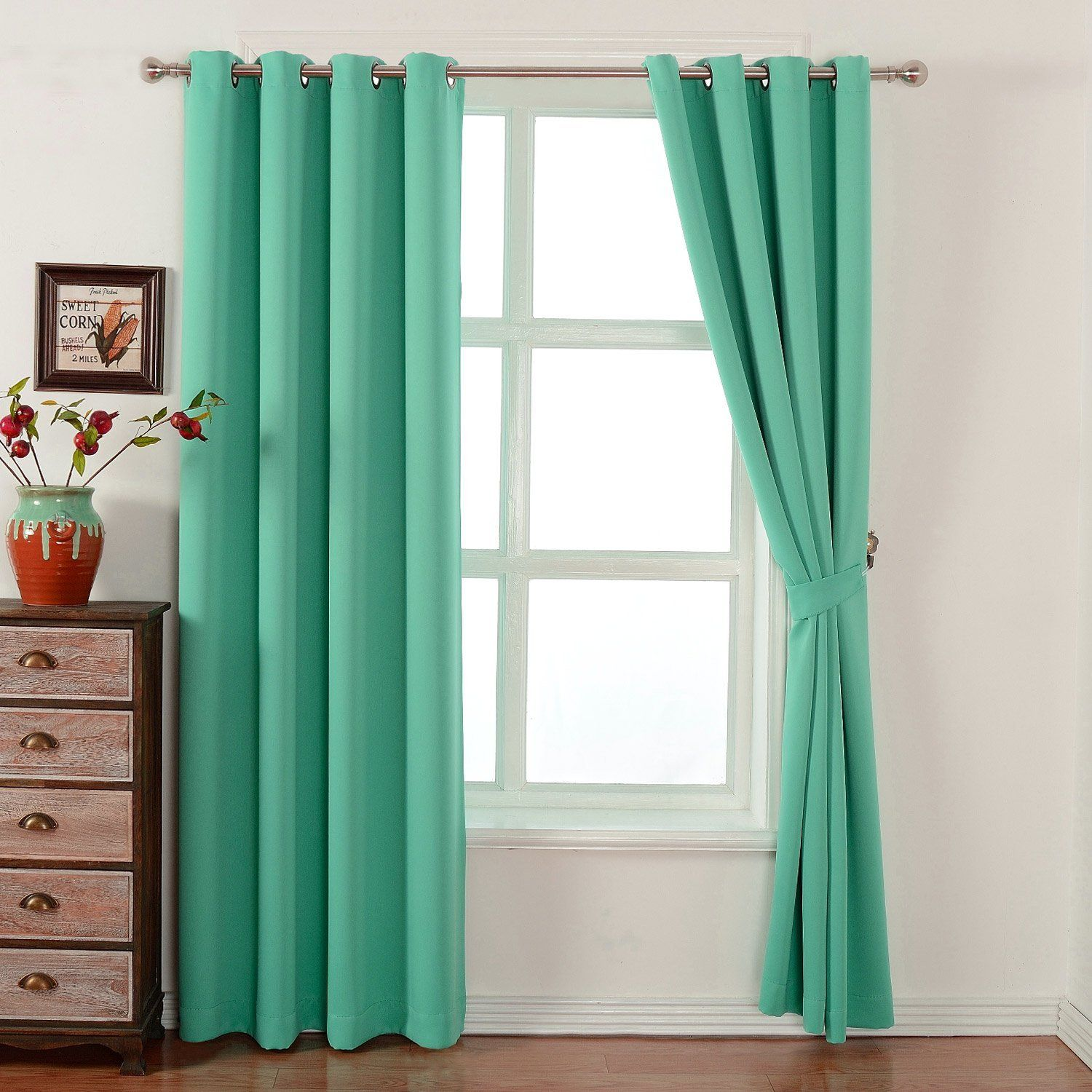 Image result for Home With Smart Curtains