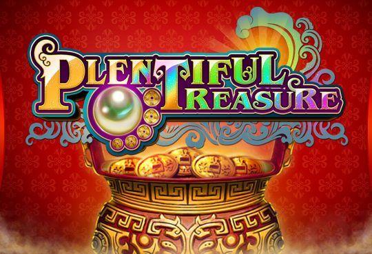 Blackjack 21 game download