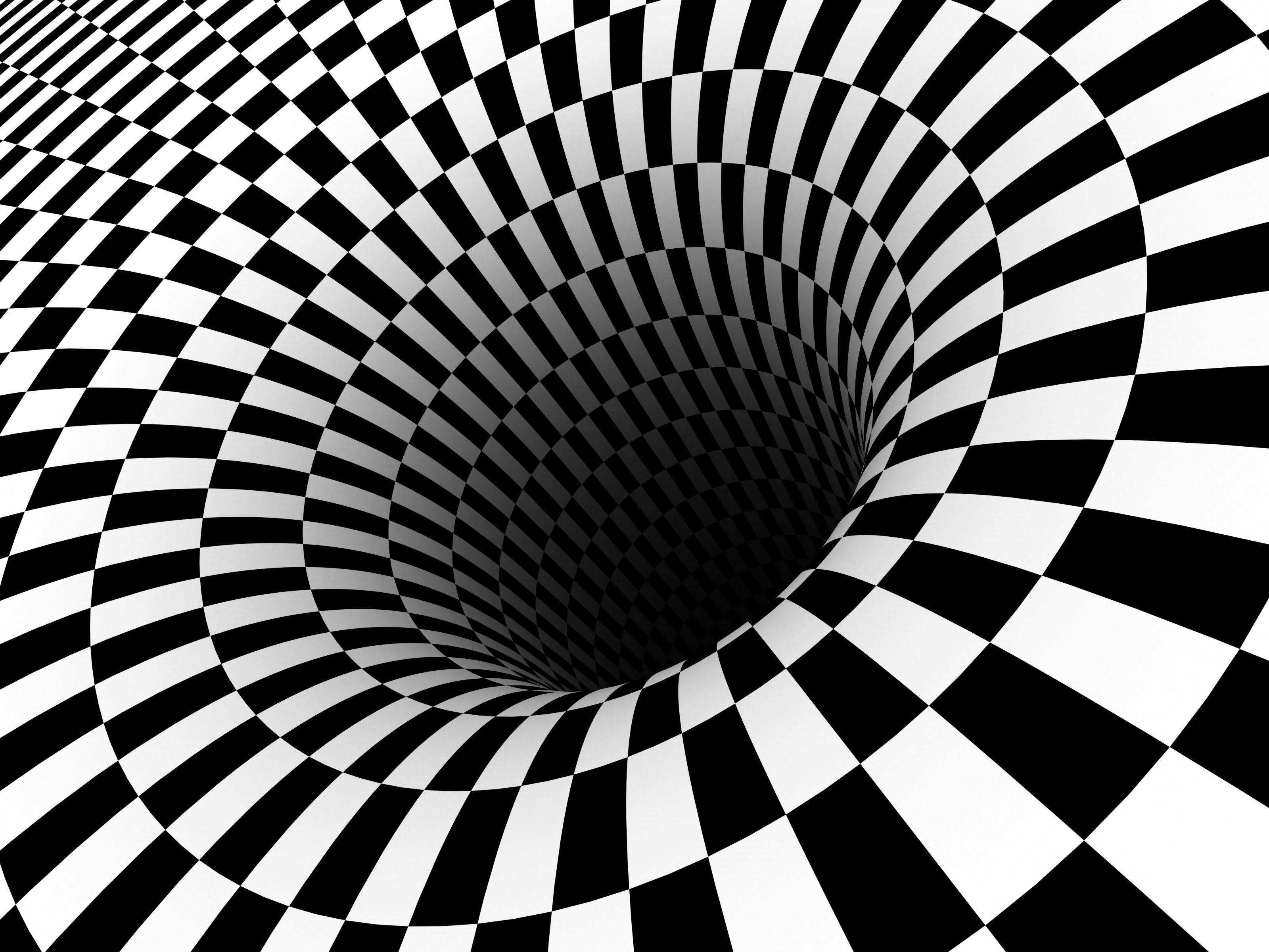 Illusion Wallpaper Hotcelebwallpaperz Illusion Wallpaper