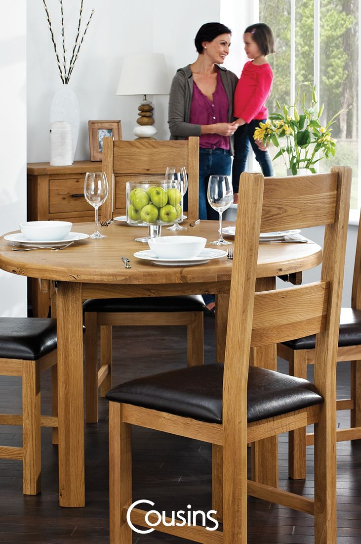 Round dining table and chairs for 4  Combination offer Round table   chairs  Chairs Round tables and