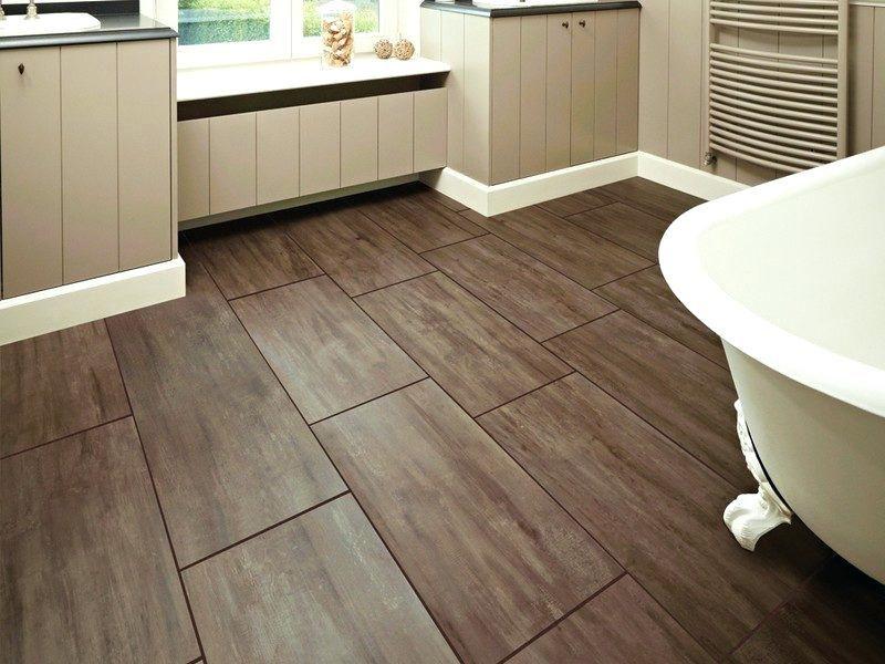 Bathroom Vinyl Flooring Grey Cheap Bathroom Flooring Vinyl Flooring Bathroom Bathroom Flooring Options