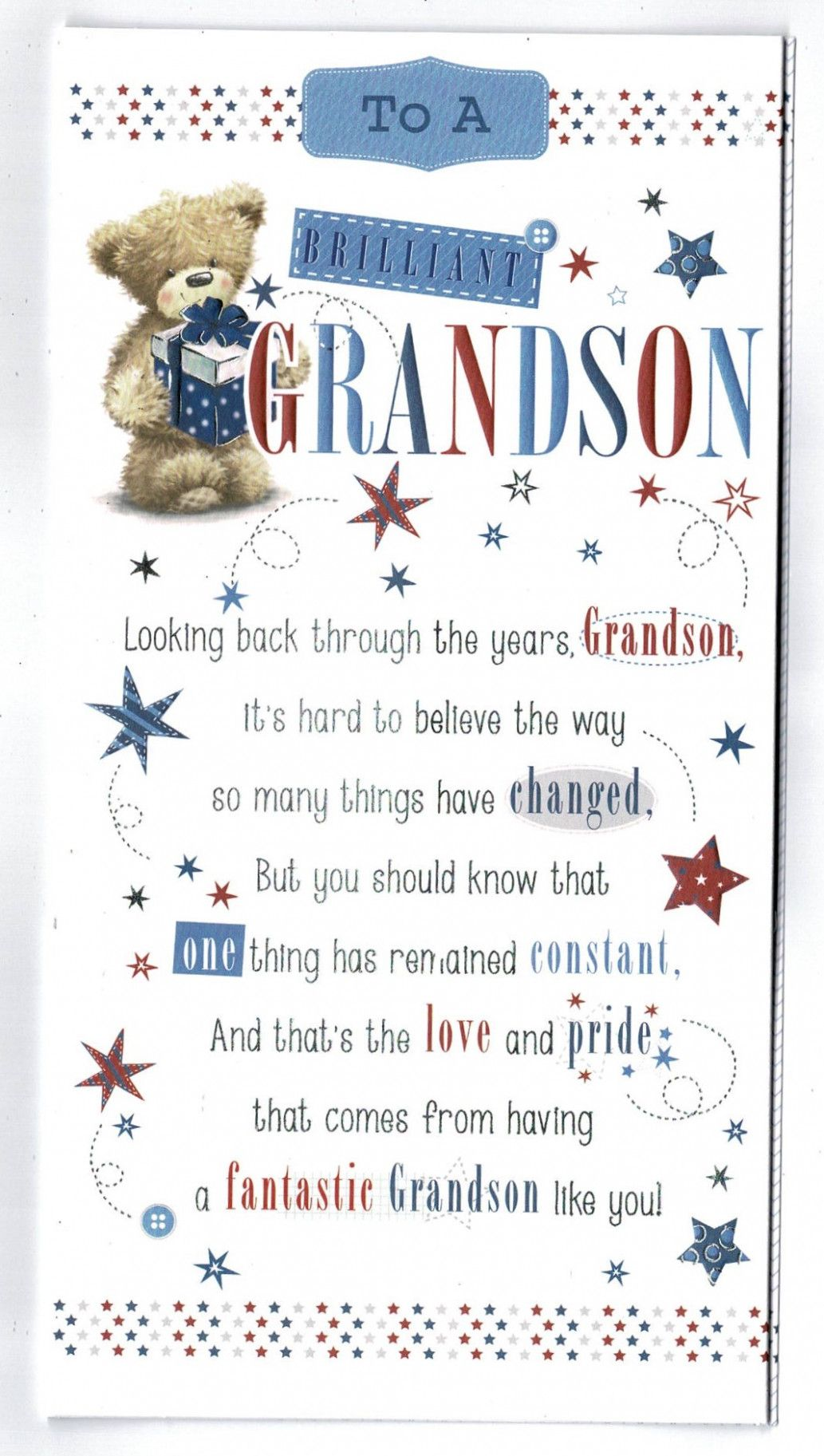 8 Birthday Card Verses For Grandson In 2021 Birthday Verses For Cards Birthday Verses Grandson Birthday Quotes