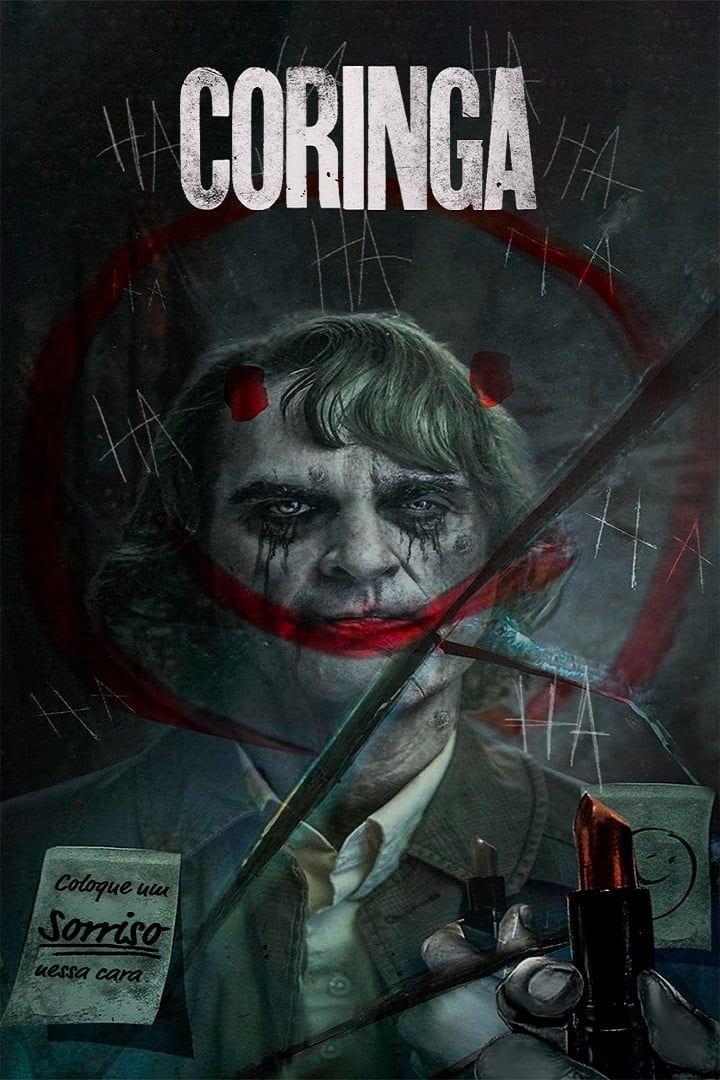 Joker filme completo e dublado in 2020 Joker full movie