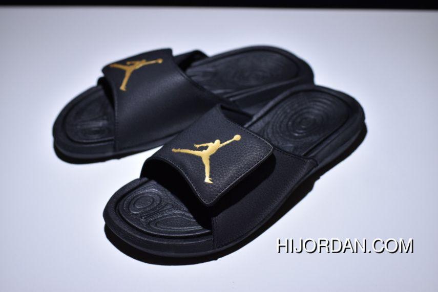254cbdb5862ccd Black Gold Jewelry · https   www.hijordan.com air-jordan-hydro-