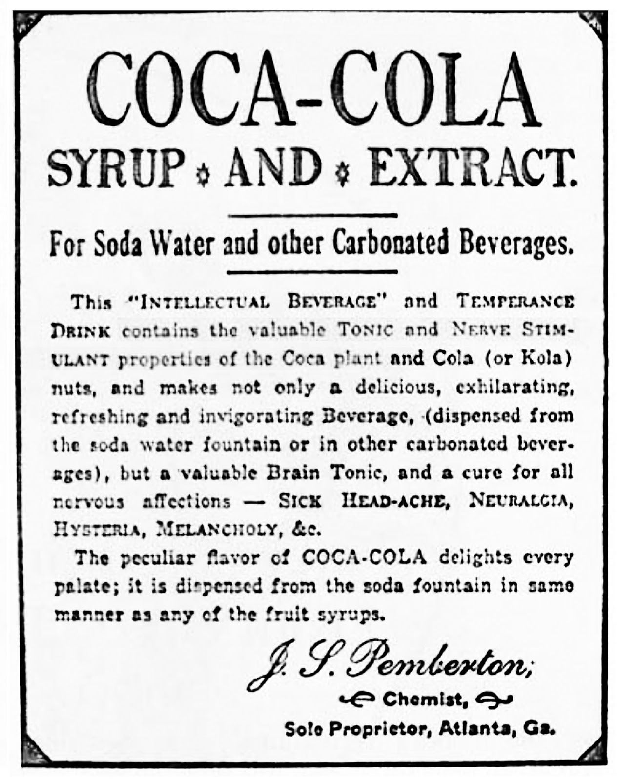 overnight cough syrup - Google Search   Old Time Medicine ...