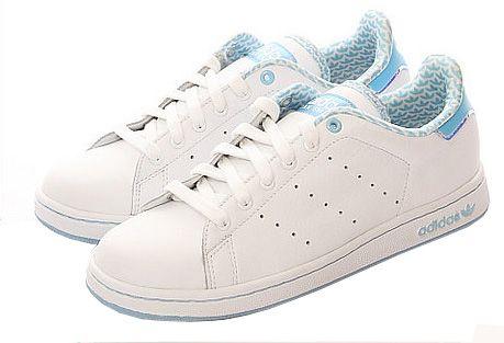 Details zu Adidas Stan Smith II W Schuhe Damen Sneaker WOW NEU