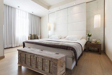 Our Work Rustic Bedroom Furniture Bedroom Design End Of Bed Bench