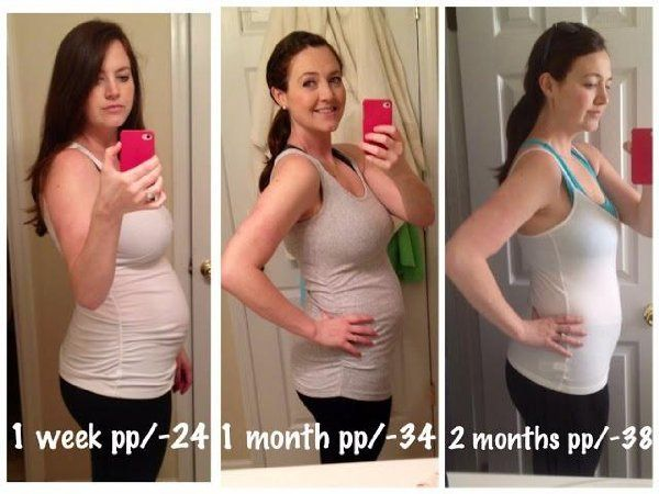 How To Get The Best Results From Garcinia Cambogia