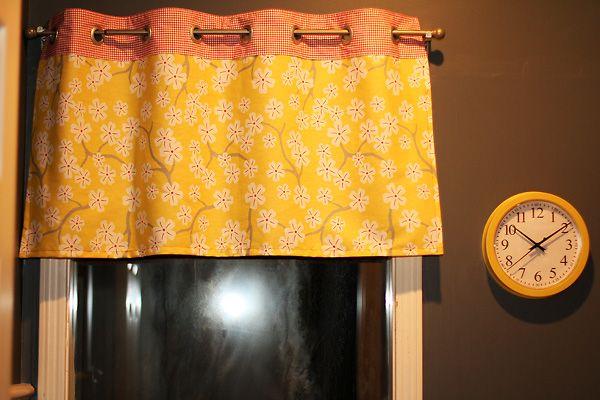 17 best images about kitchen curtains ideas on pinterest   window