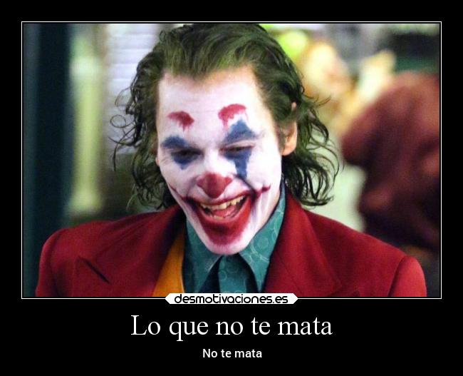 d9451b90746d1e7ada45bb28999d1a4a - Frases, Imágenes y Tatuajesde del Joker (El Guasón)