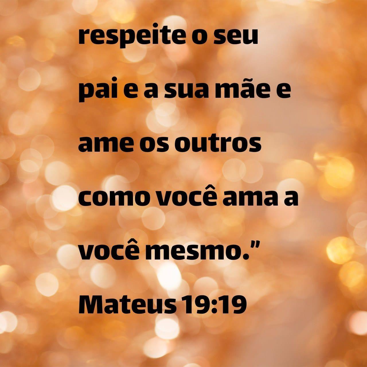 Pin De Mara Regina Santos Em Versículo Bíblico Frases Inspiracionais Versículos Bíblicos Amar Os Outros