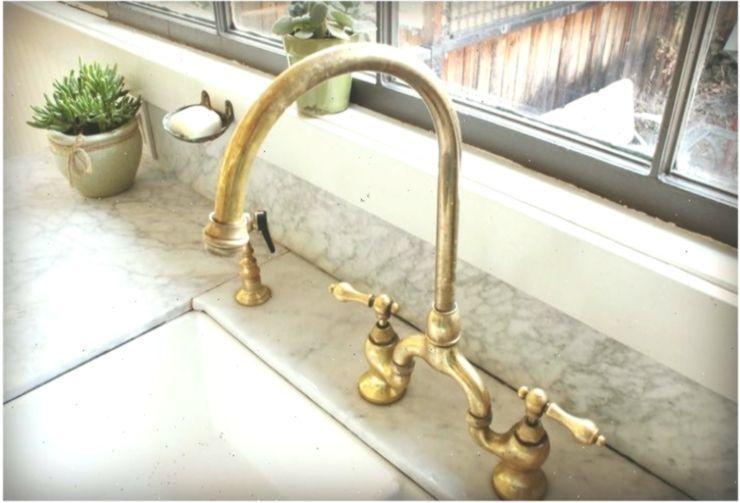 Vintage Bauernhaus Waschbecken Wasserhahn Frische Vintage