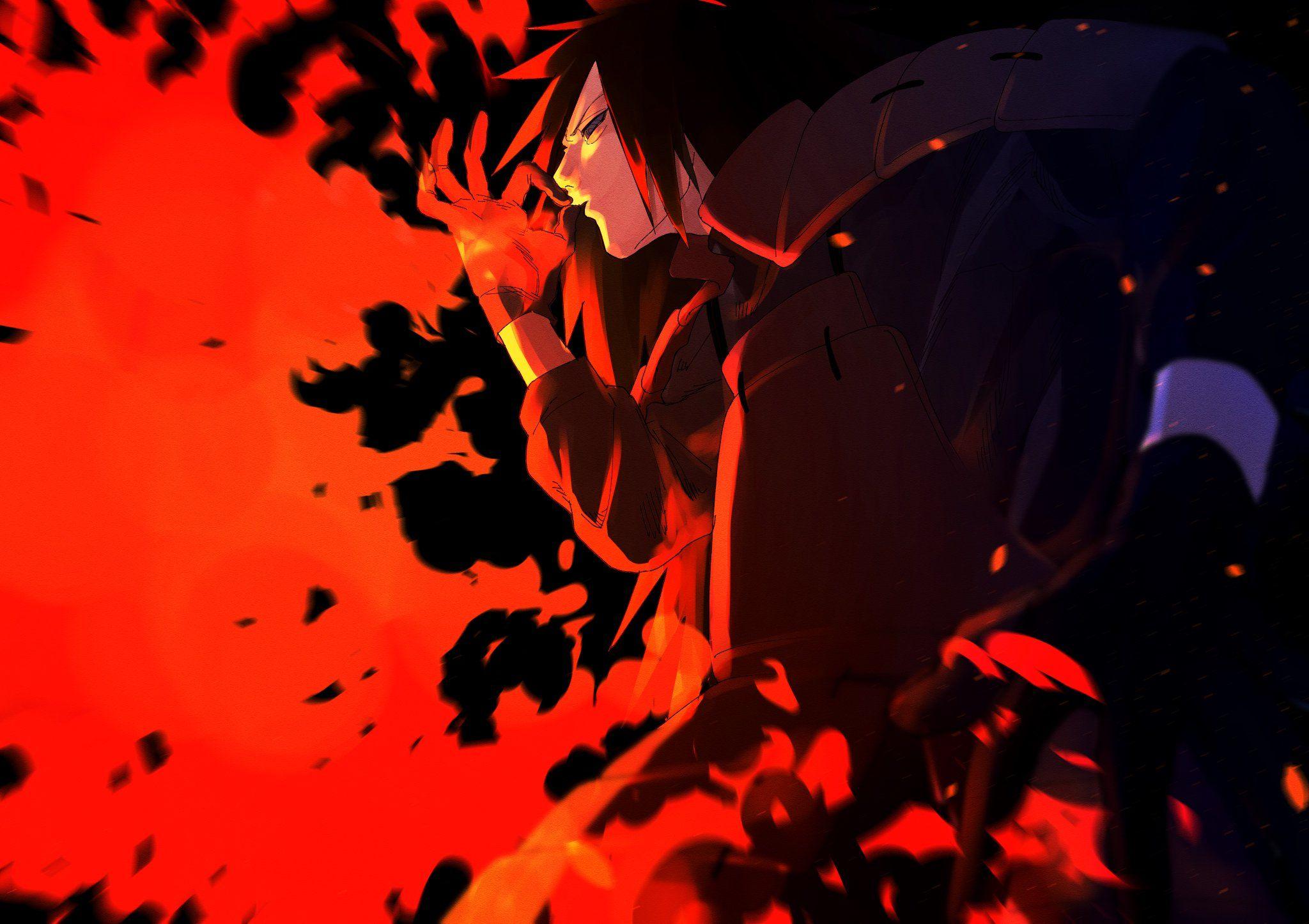 Tvitter Uchiha Madara Uchiha Anime Naruto