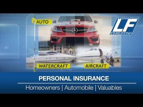 Car Insurance Quotes Ct Impressive Car Insurance Rye Ny  Car Insurance Quotes Rye Ny  Levitt Fuirst
