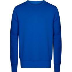 Photo of Men's sweatshirts