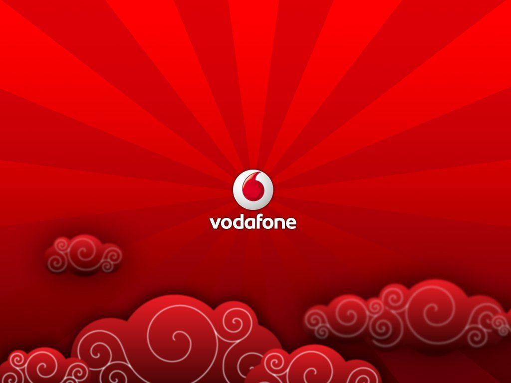 Vodafone Ti Regala 1gb Internet 4g Ogni Domenica Iphone Plans Vodafone Pretty Wallpaper Iphone