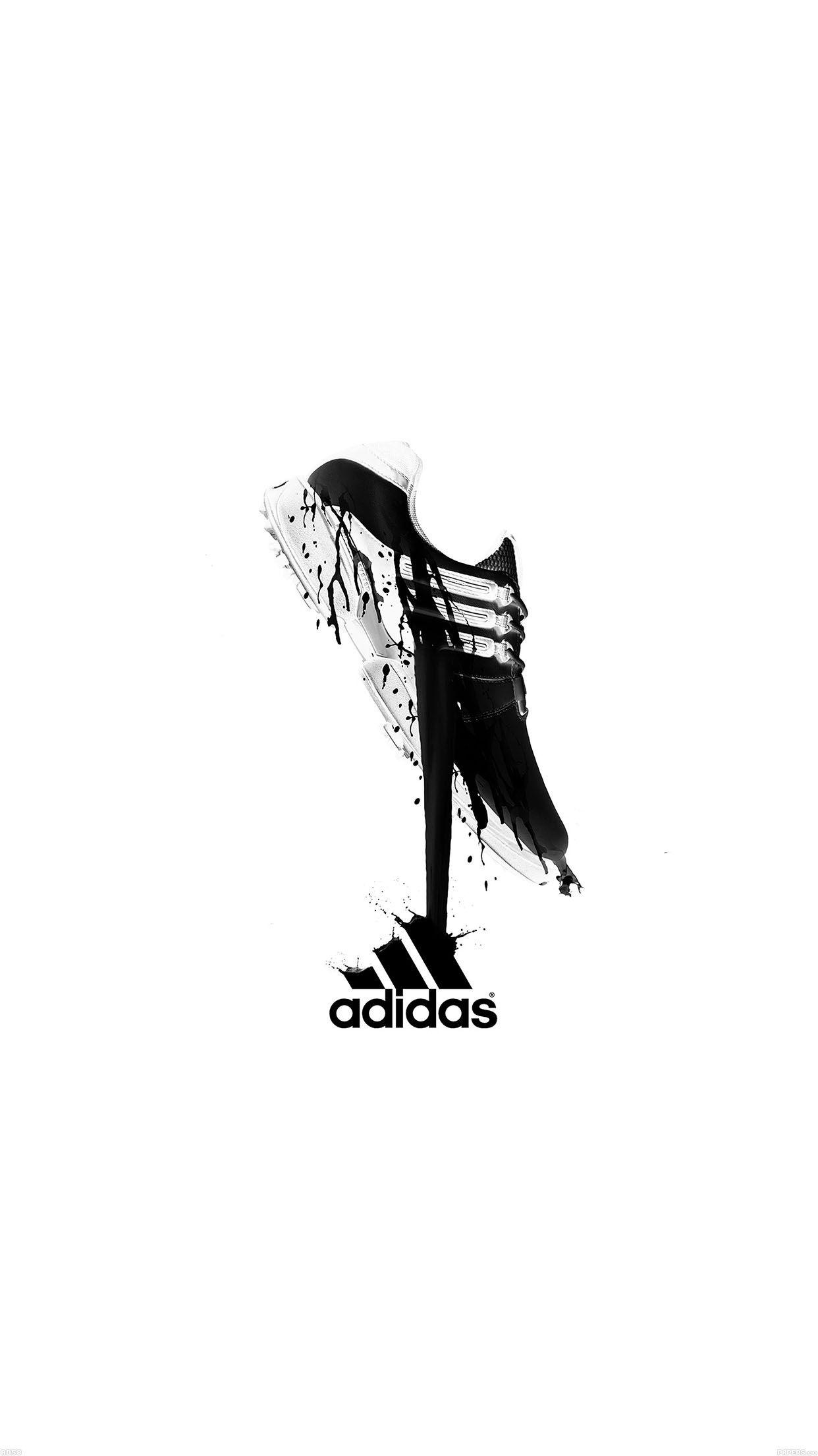 Adidas おしゃれまとめの人気アイデア Pinterest Nikkladesigns スマホ 広告 アディダス壁紙 アディダス 待ち受け