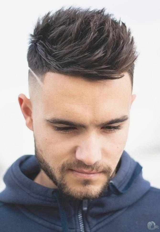 20 Exquisite Stachelige Frisuren #frisuren #kurzhaar # ...