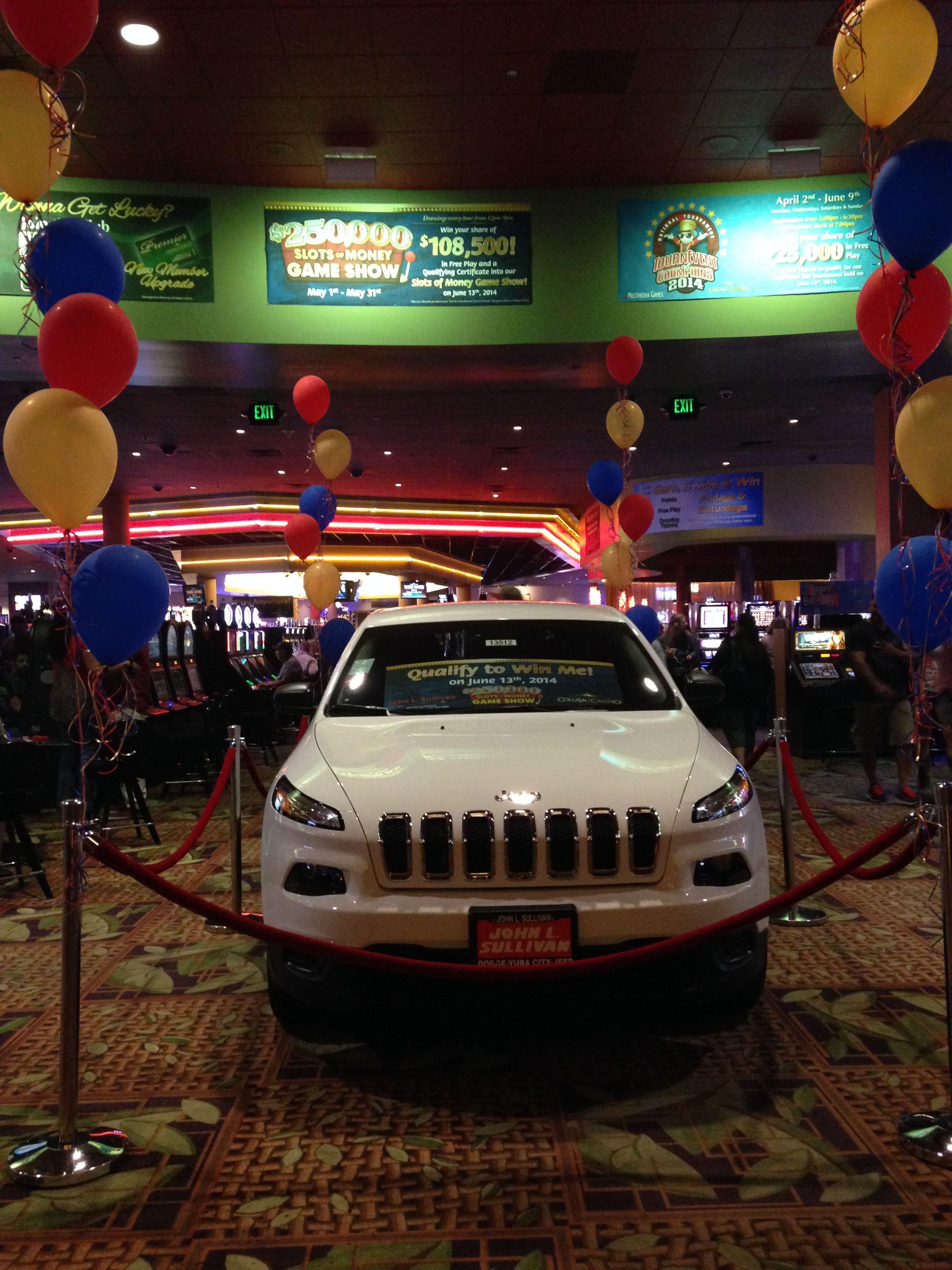 California casino colusa casino gambling online rating software