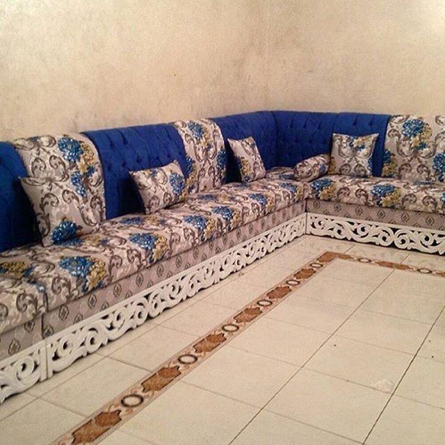 مفروشات بلسم كنب مجالس ستاير تسميم مساند ظهر 2017 جده اساس Fashion Hause Furniture Sectional Couch Decor