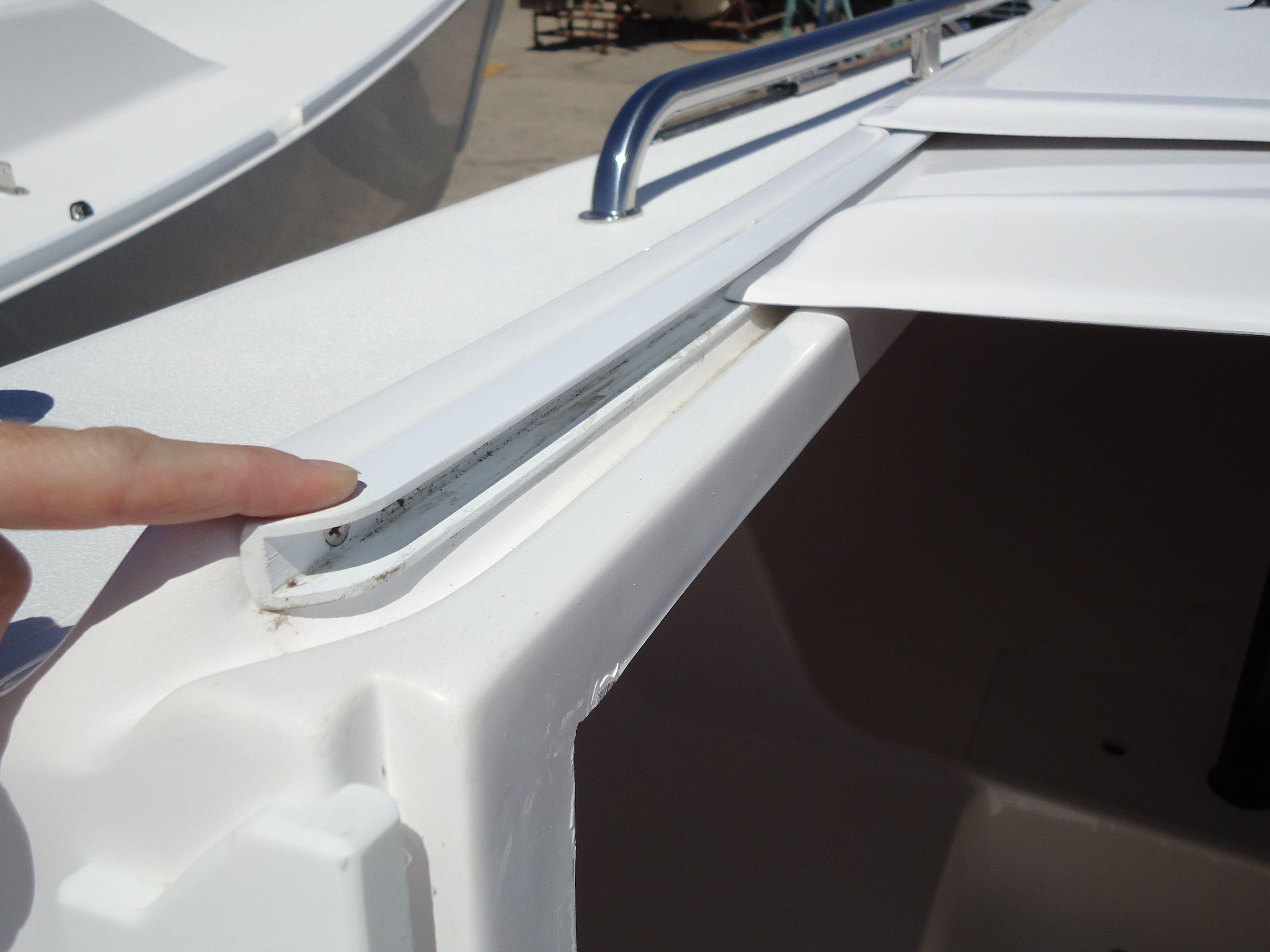 Image Result For Companionway Hatch Design Design Boat Building Hatch