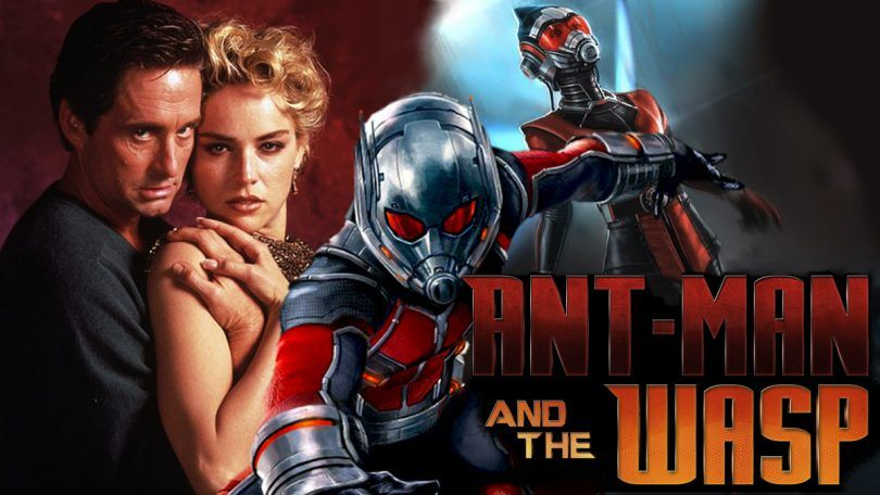 Watch Ant Man And The Wasp Fullmovie Online English Sub