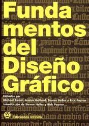 Fundamentos Del Diseño Grafico Michael Bierut Libros Disenos De Unas Diseño Grafico Diseño De Libros