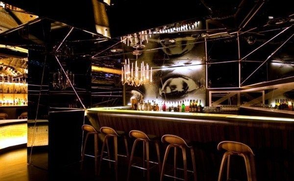 exclusive-bar-design-for-a-more-luxury-experience-7-475.jpg (600×370 ...