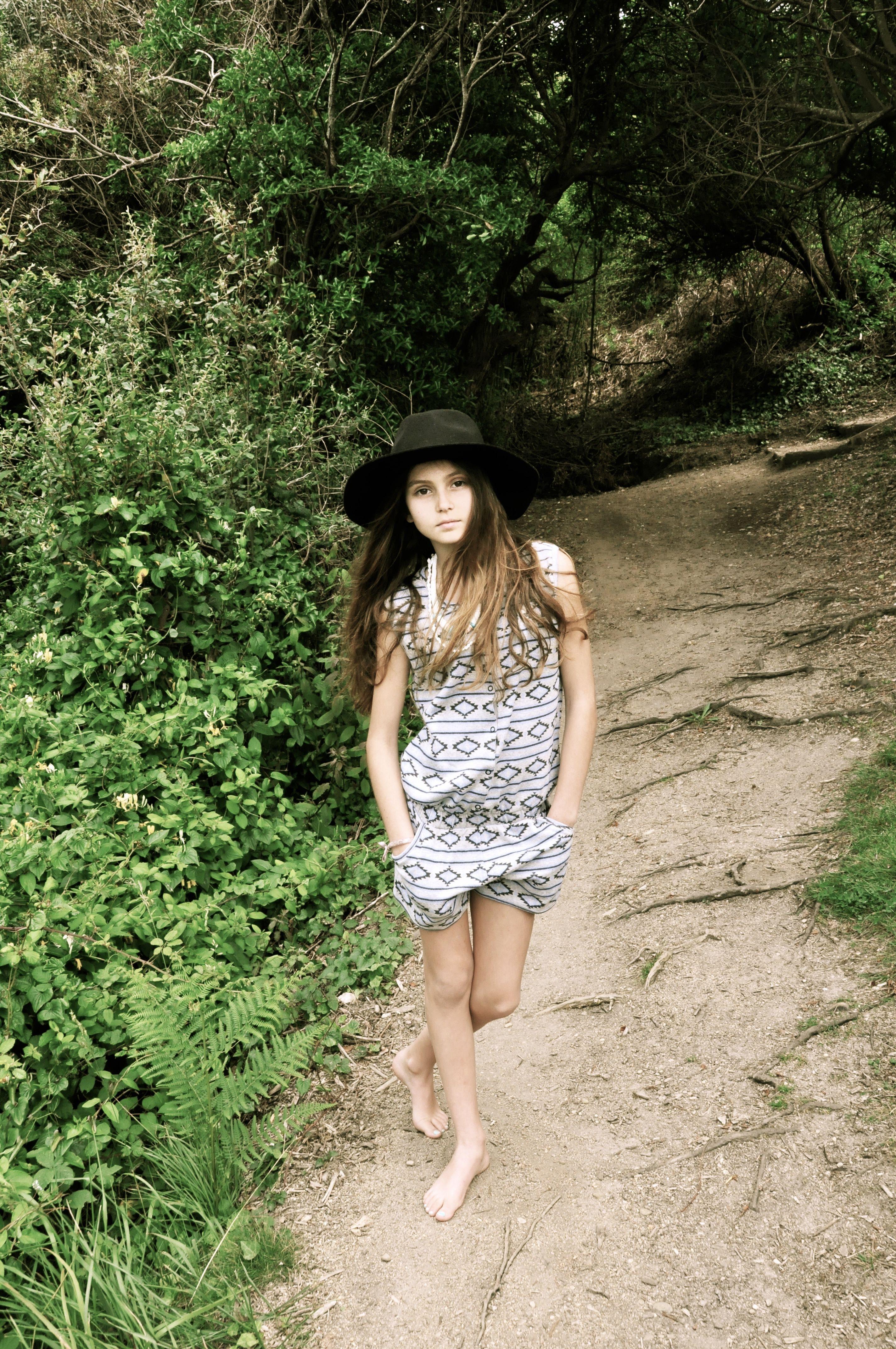 foto de Pin by Petitbo on Spring/summer 2016 Look Book Jumpsuit Fashion Navajo