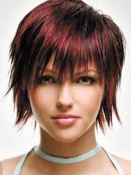 cortes de pelo sexys y femeninos