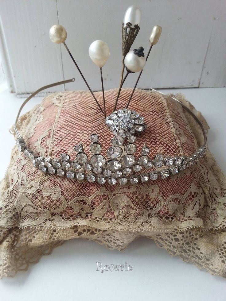Needle Pin Cushion