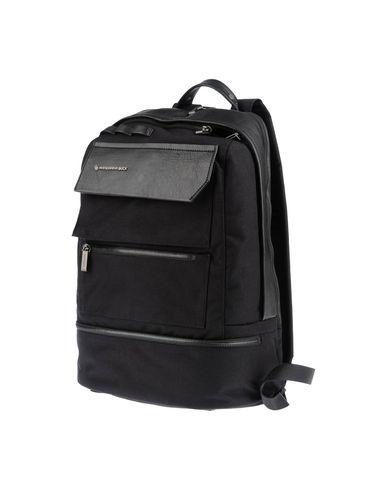 Mandarina duck backpack bags pinterest backpacks briefcases and bag - Mandarina home online ...