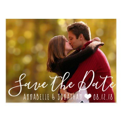 create your own save the date photo postcard create your own gifts cards customize design template