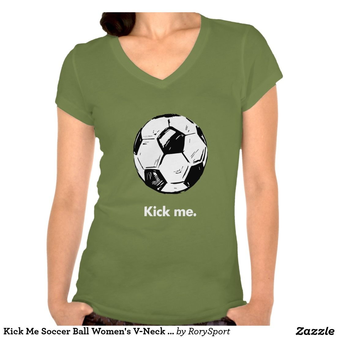 Womens Soccer Shirt Designs Chad Crowley Productions