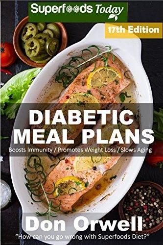 Diabetic meal plans diabetes type 2 quick easy gluten free low diabetic meal plans diabetes type 2 quick easy gluten free low cholesterol whole foods diabetic recipes full of antioxidants phytochemicals diabetic forumfinder Images