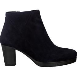 Photo of Gabor ankle boots 861 blue women GaborGabor