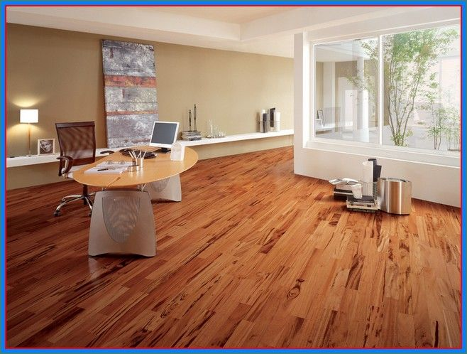 Gorgeous Protect hardwood floors read more on http://bjxszp.com/flooring/protect-hardwood-floors/