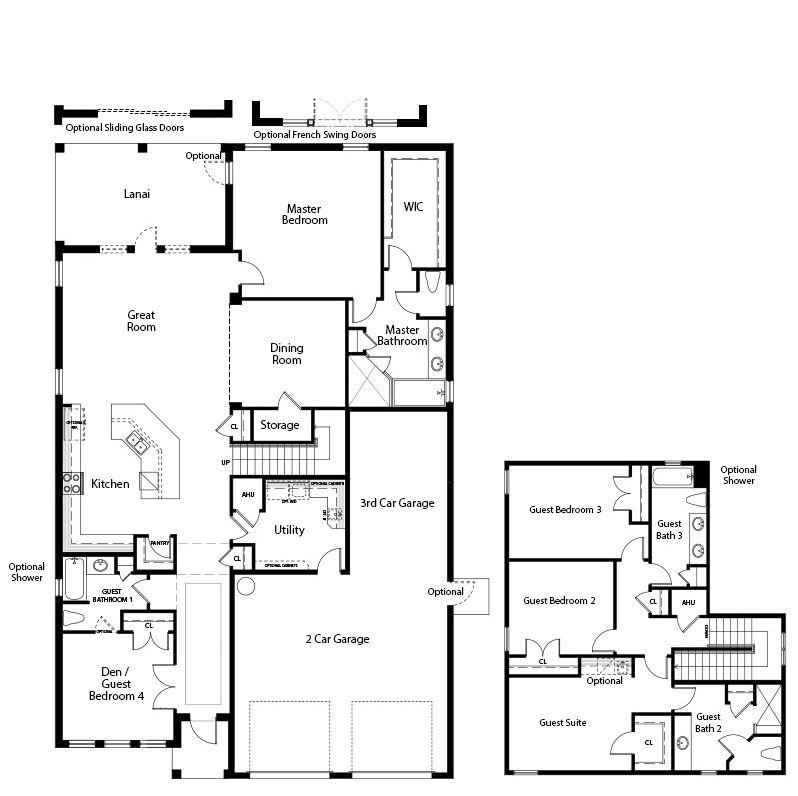 3000 Jpg Floor Plans Home Finder Eco Friendly House