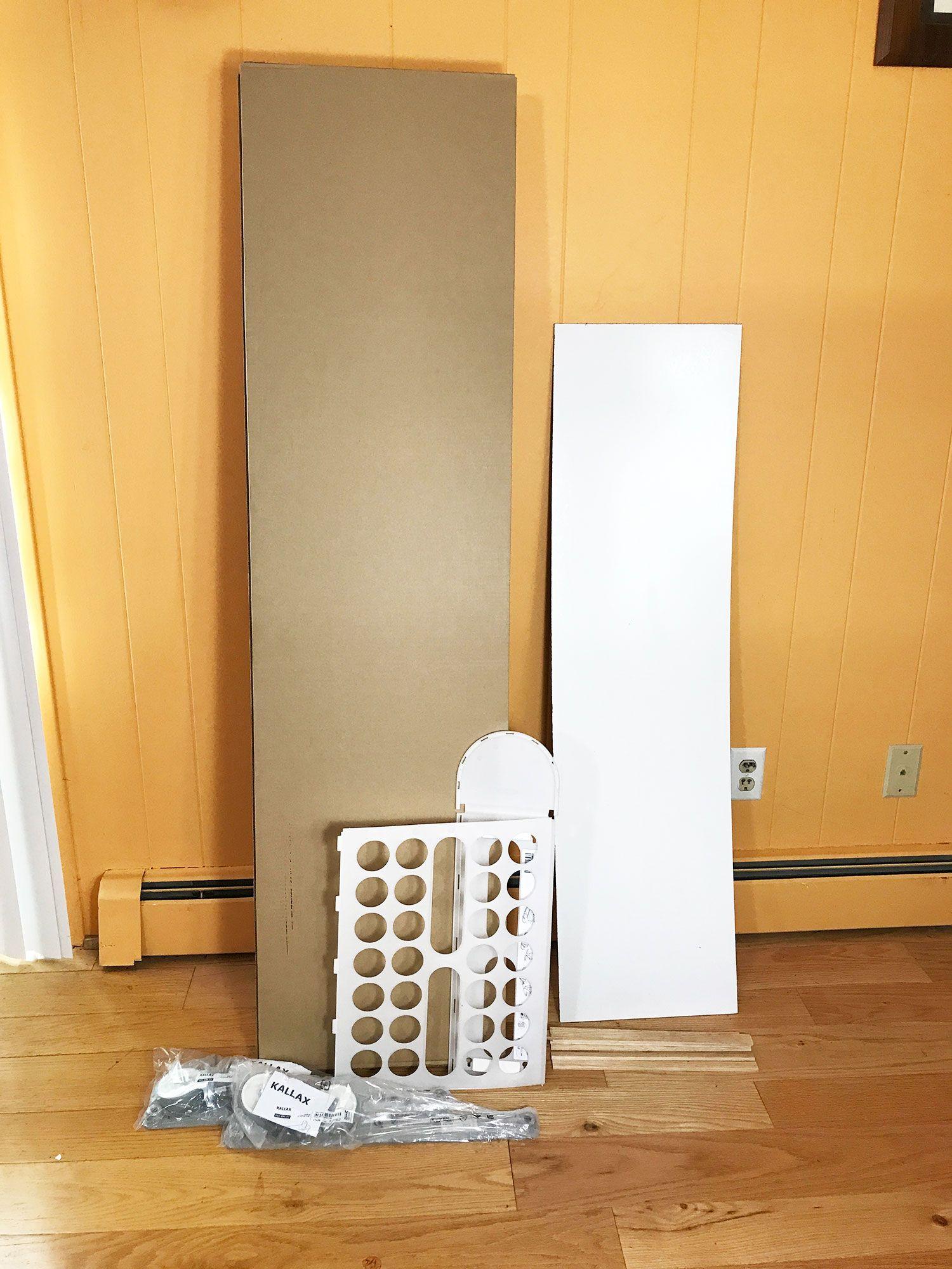 35++ Craft paper storage tower ideas