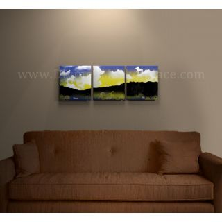 Best Sigma Gamma Rho 12X12 3 Tier Canvas Art This Would Look 400 x 300