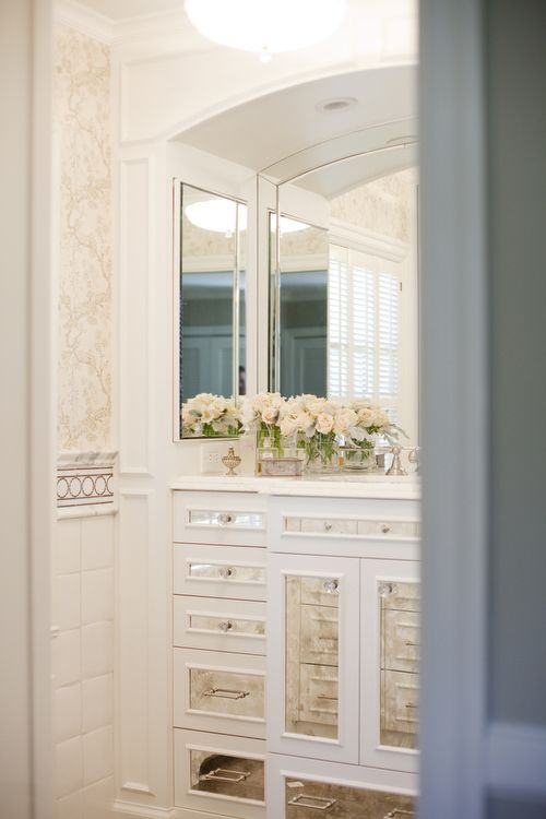 Beautiful Bathroom Interior Portraits For Harman Wilde Interior