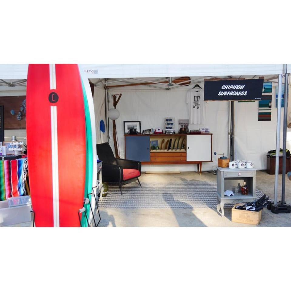 Nuestras tazas de acero esmaltado RETROPOT con diseños de CHIPIRON. Surfboards, furgonetas, vida al aire libre y más www.retropot.es Tazas de metal, personalizadas y colección propia. Tazas de acero esmaltado RETROPOT retro y vintage