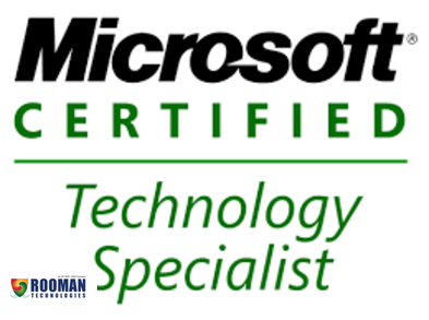 The Microsoftcertifiedtechnologyspecialist Mcts Certification Is The Foundation Of W Microsoft Certified Professional Windows Server This Or That Questions