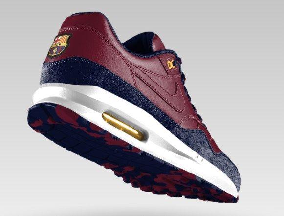 Shoes1   Nike Air Max   Nike air max, Nike shoes, Sneakers nike