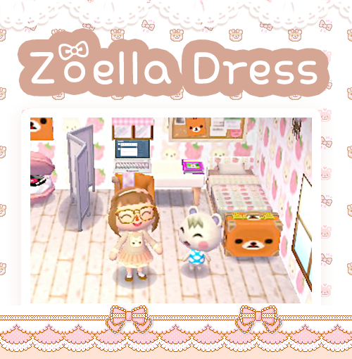 clothing QR code QR animal crossing new leaf acnl since i\u0027m no longer going  to be using it