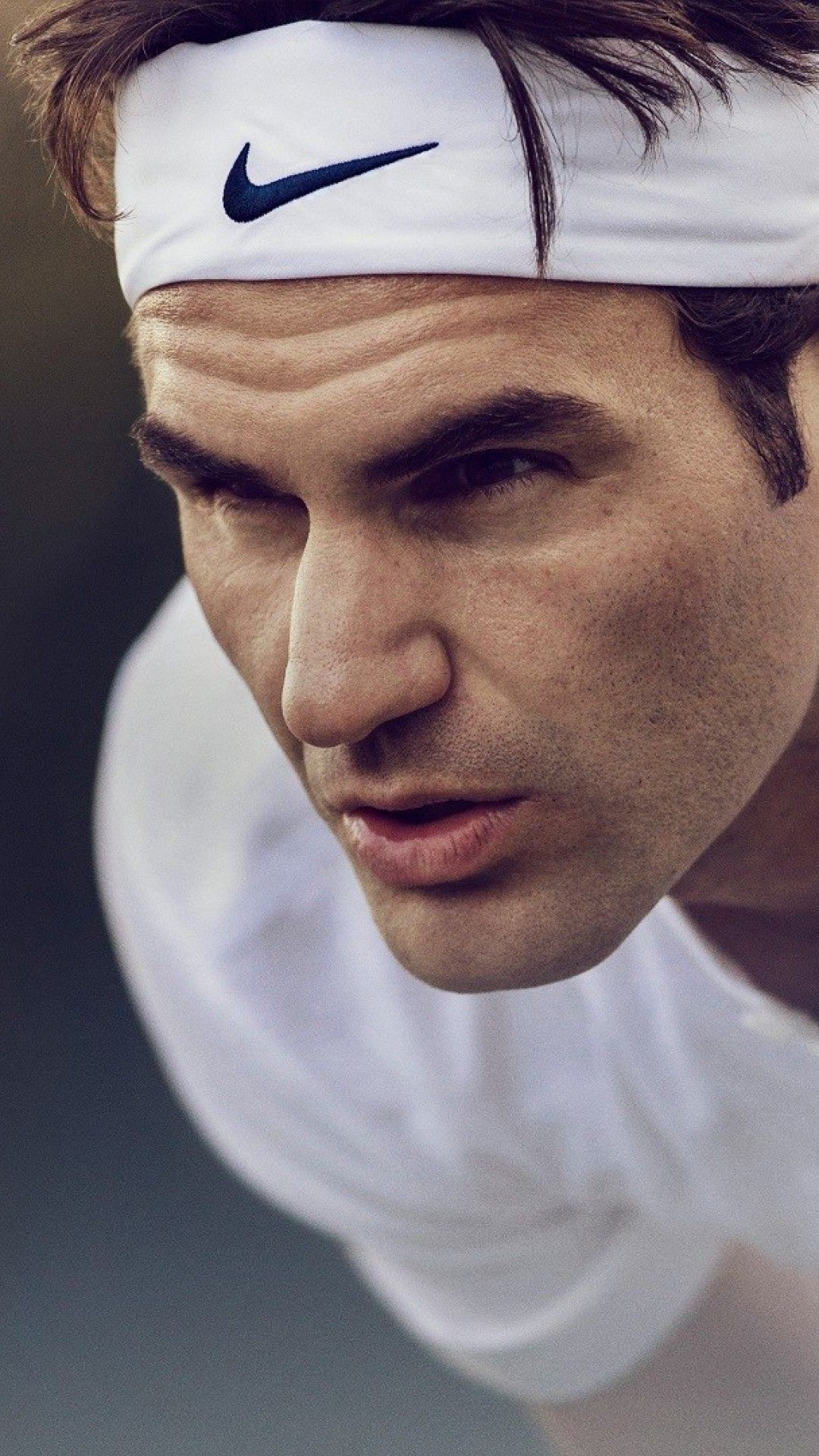 Roger Federer Roger Federer Quotes Roger Federer Tennis Players