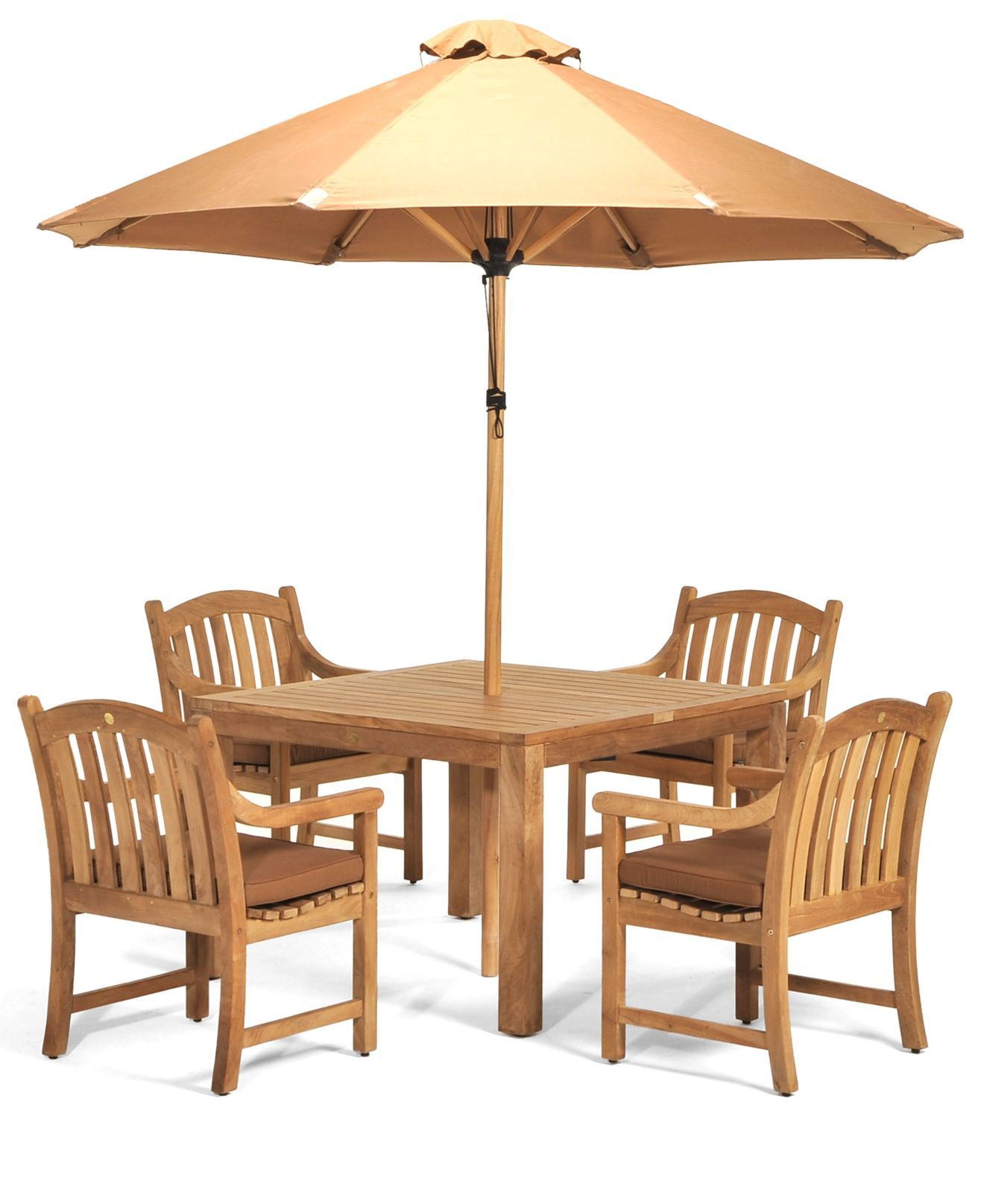 Bristol Teak Outdoor Patio Furniture Everyone Deserves A Comfy Chair Even Outside