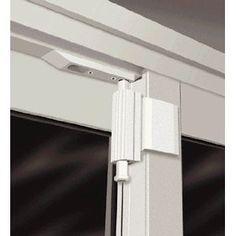 Best Sliding Door Safety Lock Diy Home Security Home Safety Home Security