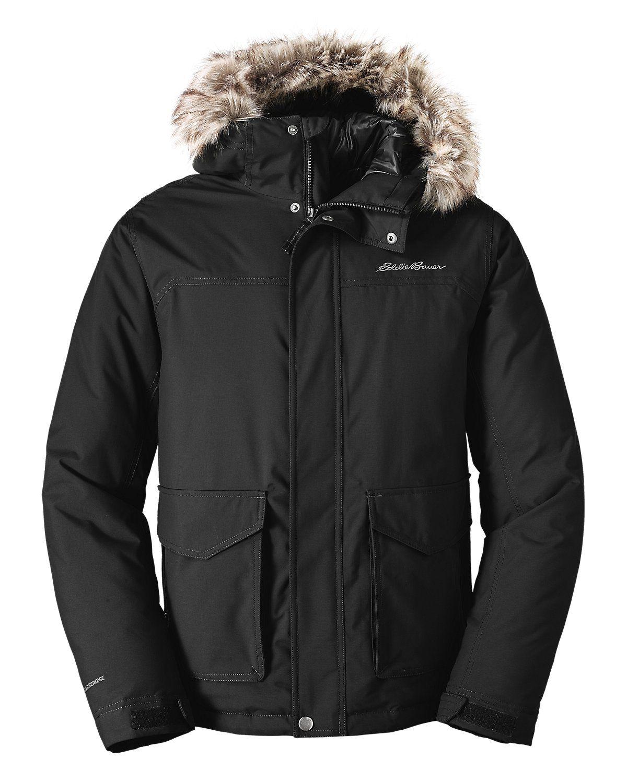 Men S Superior Down Ii Jacket Eddie Bauer Men S Coats