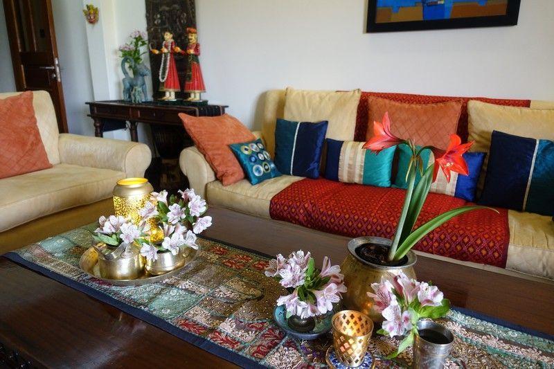 Pin On Diwali Decorations At Home Diy
